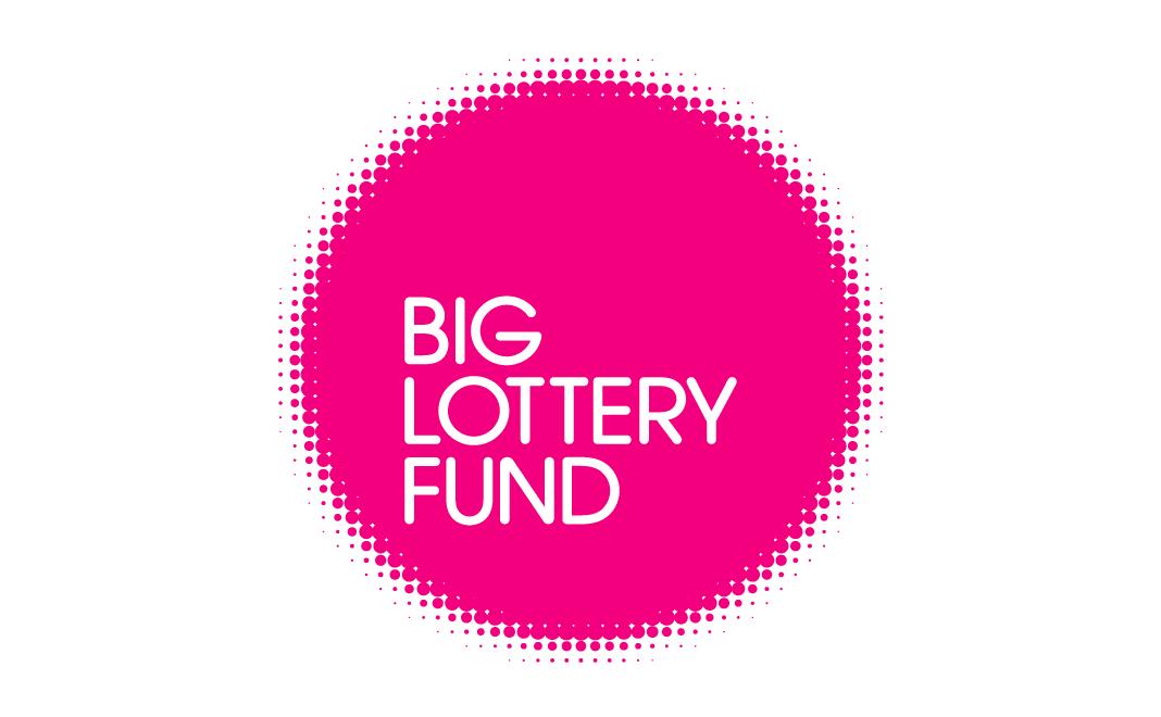 2017 Partner Big Lottery Fund