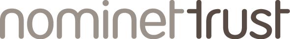 2016 & 2017 Partner Nominet Trust