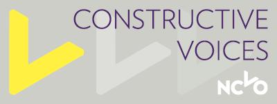 Constructive Voices