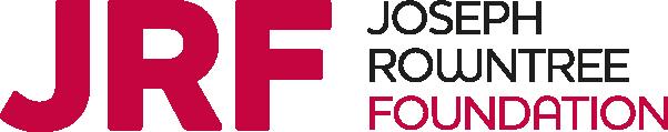 Joseph Rowntree Foundation