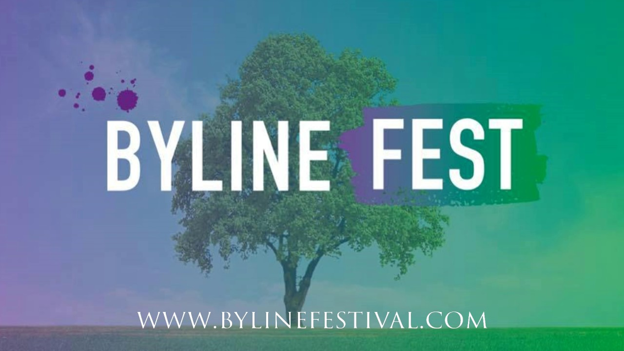 Byline Festival